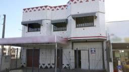 Prédio inteiro para alugar em Vila princesa izabel, Cachoeirinha cod:2995