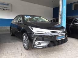 Toyota Corolla Altis 2.0 Flex 2019