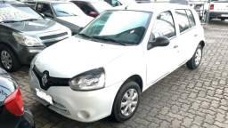 Renault CLIO 1.0 2014 !!! ! Leia adiscrição abixo - 2014