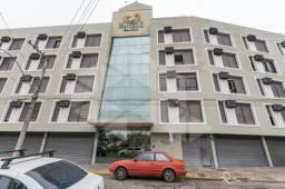 Apartamento para alugar com 1 dormitórios em , cod:I-022886