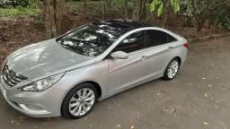 Sonata 43.000km - 2011