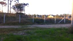 Terreno, Agudos do Sul, 600m²