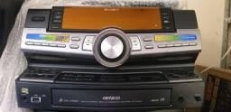 Sony zux9