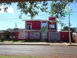 Sobrado com 5 dormitórios à venda com 411 m² por R$ 1.000.000 no Portal da Foz em Foz do I