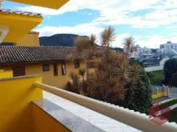 Casa à venda, 141 m² por R$ 750.000,00 - Pedra Branca - Palhoça/SC
