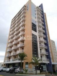 Escritório para alugar em Itamaraty, Ribeirao preto cod:L14810
