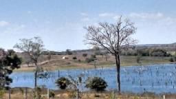 Fazenda na Estrada do Manso com 3 dormitórios à venda, 21920 m² por R$ 8.768.000 - Zona Ru