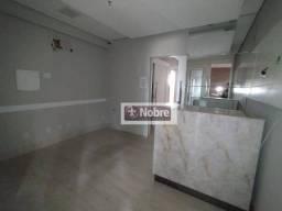 Sala para alugar, 29 m² por R$ 3.220,00/mês - Plano Diretor Sul - Palmas/TO