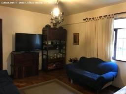 Apartamento para Venda em Teresópolis, JARDIM CASCATA, 2 dormitórios, 1 banheiro, 1 vaga