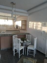 Alugo Apartamento Mobiliado com 2 Quartos Perto da Nilton Lins