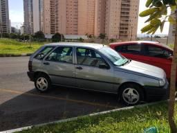Fiat tipo - coleção - 1995