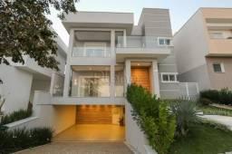 Título do anúncio: Casa à venda com 3 dormitórios em Swiss park, Campinas cod:CA009342
