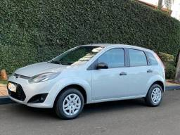 FIESTA 2010/2011 1.0 MPI HATCH 8V FLEX 4P MANUAL