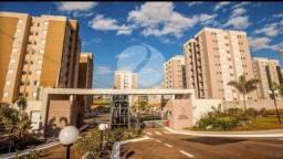 Apartamento à venda com 2 dormitórios em Vila são pedro, Hortolândia cod:AP006633