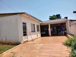 Casa à venda com 2 dormitórios em Vila adriana, Foz do iguacu cod:2251