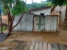 Alugo casa na nova Marabá folha 06 apenas 300