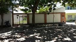 Casa independente e linear, maravilhoso quintal, 360 m², frente p/2 ruas, bairro nobre