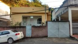 Casa em Bela Vista/ Santo Antonio