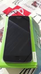 MotoG5 Plus