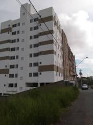 Vendo apartamento 2 quartos minha casa minha vida no bairro Bandeirantes