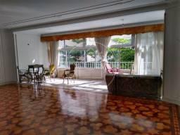 Título do anúncio: Apartamento à venda com 4 dormitórios em Copacabana, Rio de janeiro cod:873650