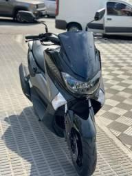 Nmax 160cc 0km 20/20 ABS