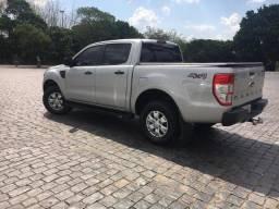 Ranger 3.2 Diesel 4x4 - 2016