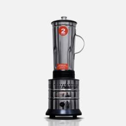Liquidificador 2lts alta rotação usifaz
