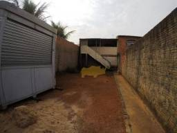 Casa com 4 dormitórios à venda, 170 m² por R$ 585.000 - Vila Nova - Rio Claro/SP