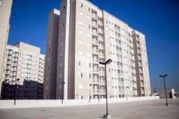 Apartamento 02 quartos no Fanny, Curitiba