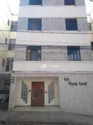 Apartamento com 3 quartos para alugar, 67 m² por R$ 900/mês - Granbery - Juiz de Fora/MG