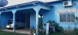 Belo Jardim I