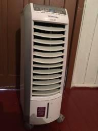 Climatizador e umidificador clean air Electrolux comprar usado  Lajeado