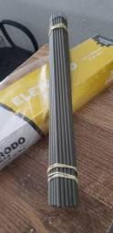 Eletrodo paramax 2.5