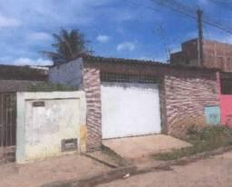 Lot Jardim Neópolis - Oportunidade Caixa em CARPINA - PE   Tipo: Casa   Negociação: Leilão