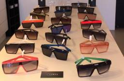 Óculos EVOKE!!! Todos os modelos disponíveis!