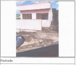 LOTEAMENTO RAIO DE LUZ - Oportunidade Caixa em CARPINA - PE | Tipo: Casa | Negociação: Lei