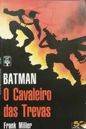 Original: O Cavaleiro das Trevas 1989