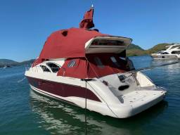 Intermarine 600FULL