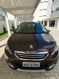 Vendo Peugeot 2008 / 2016