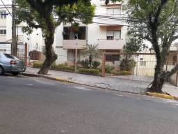 Apartamento na Alberto Silva   445