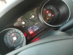 Vendo ou troco Fiat Punto 2013