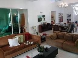 Casa 5 quarto(s) - Parquelândia