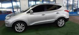 Hyundai Ix 35 GLS 2.0 4P