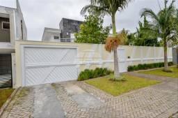Casa à venda com 5 dormitórios em Jardim das américas, Curitiba cod:924928