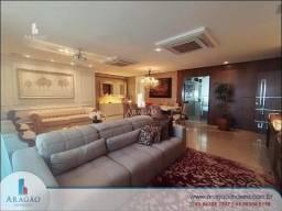 Apartamento à venda, 183 m² por R$ 1.800.000,00 - Meireles - Fortaleza/CE