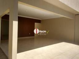Casa com 3 dormitórios à venda, 160 m² por R$ 500.000,00 - Parque Brasília 2ª Etapa - Anáp