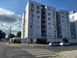 Apartamento para alugar com 2 dormitórios em Saguaçú, Joinville cod:L16733