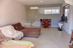 Apartamento à venda com 3 dormitórios em Caioba, Matinhos cod:135811