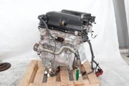 MOTOR COMPLETO 1500 ATE 2499CM TOYOTA ETIOS 1.5 2014